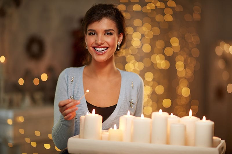 Beraterin_fuer_PartyLite